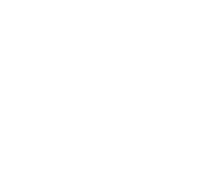 Yao Spa  Thai  Massage